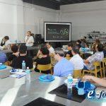 Galeria de l'esdeveniment de Creació de tapes i presentació de plats