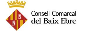 consell comarcal baix ebre