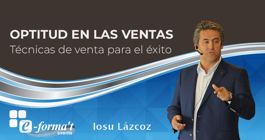 Optitud en las ventas