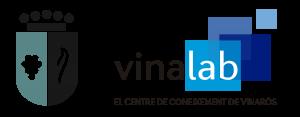 vinalab-ajuntament-vinaros
